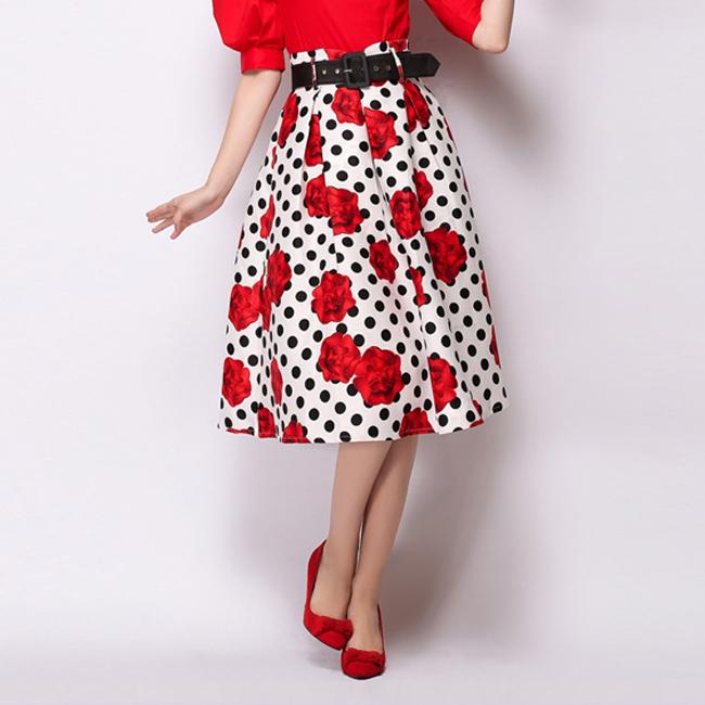 Женская юбка 2015 Saia Longa QSK009 женская юбка maxi skirt 6 saia longa g71 women skirt