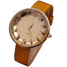 New Simple Fashion Imitation Diamond Ladies Watch Quartz Watch Vintage Watch relojes de mujer relojes de marca mujer 88W10104