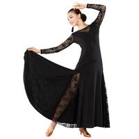 стандартных бальных танцев платье для бальных танцев одеяние де Бал платья танцы бальные saia социальной конкуренции платья dt010