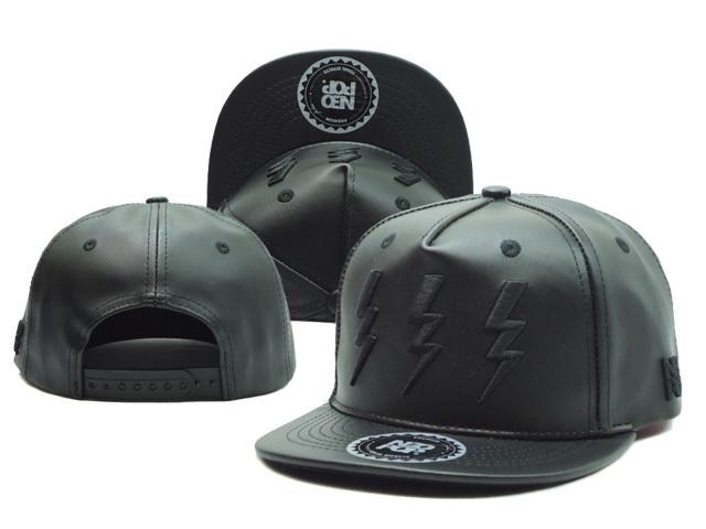 Swag bebe kids leather cap flat hip hop hat youth baseball caps baby snapback hats for boys girls children Gorras on boy fun(China (Mainland))