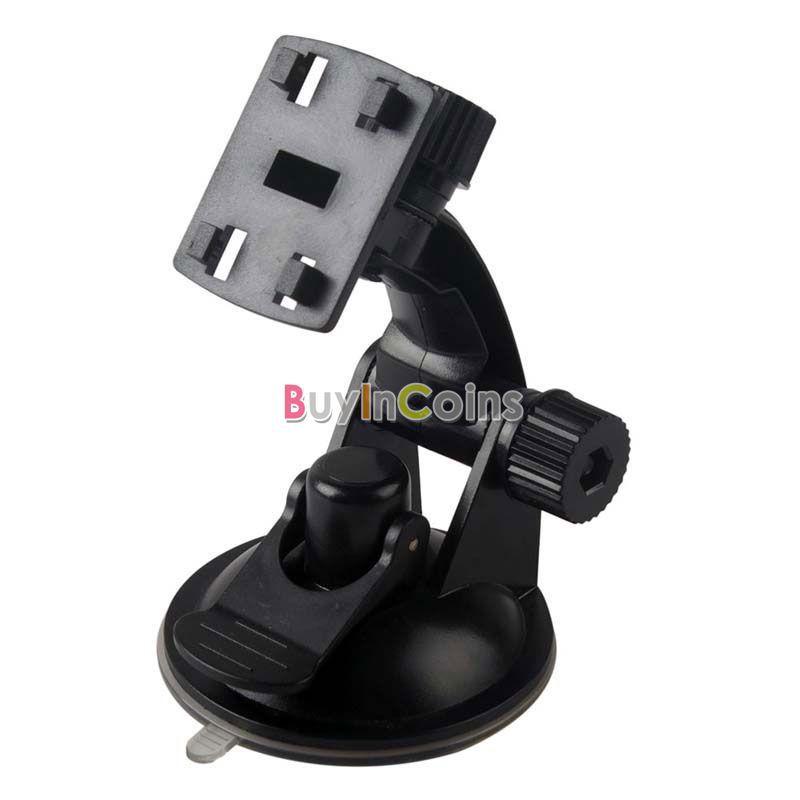 Автомобильный держатель DVR GPS DVR DTZE #51490 tcmt 41mm x 54mm x 11mm 2pcs fork oil seal set for replace oem 51490 mb4 315 51490 mn8 305
