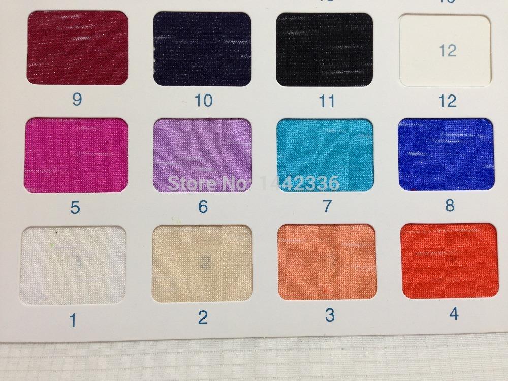 Wholesale Factory direct sales slub Jersey Fabric H037#(China (Mainland))