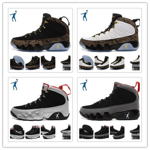 aliexpress popular top 10 basketball shoe brands in