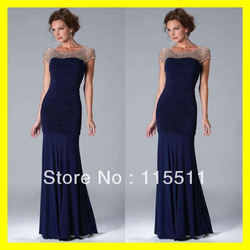 Designer Evening Dresses UK