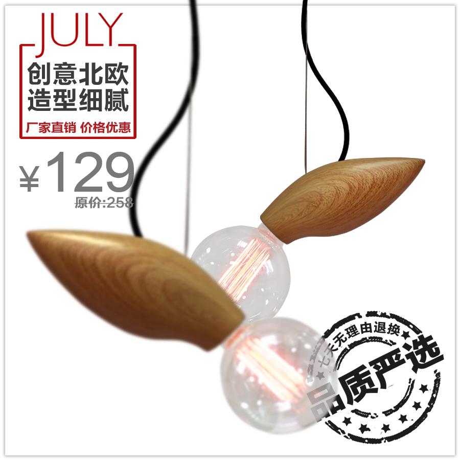 온라인 구매 도매 창의적인 아이디어 의류 중국에서 창의적인 ...
