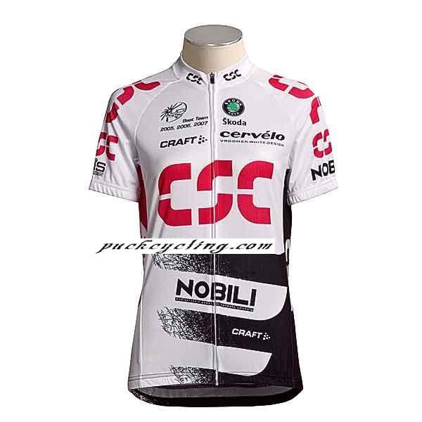Craft CSC Full Zip Cycling Jersey Short Sleeve bicycle sports man Bike Riding Shirts, ciclism short sleeve cycling jersey#0(China (Mainland))