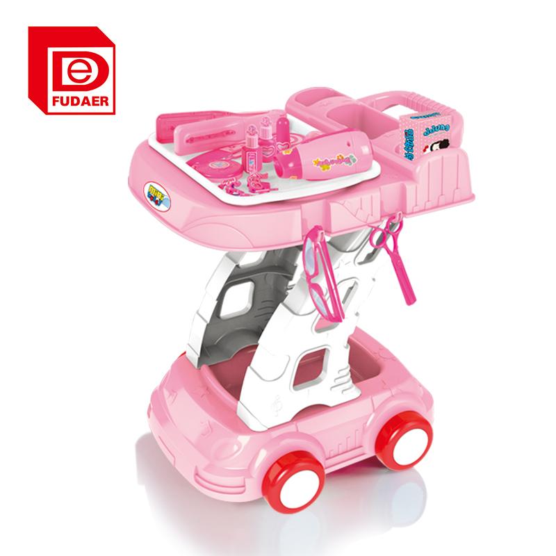 Детская игрушечная мебель детская мебель