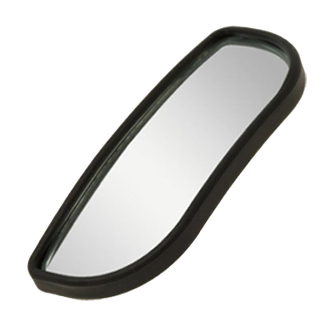 Ободки на боковые зеркала, Зеркала 2