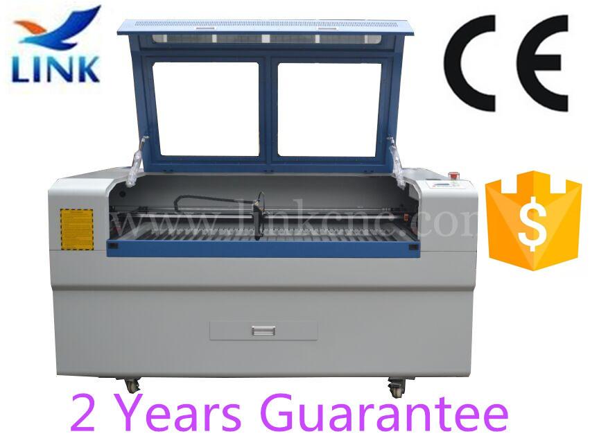 Reduction sale high speed laser machine/co2 laser/laser cutting machine for sale(China (Mainland))