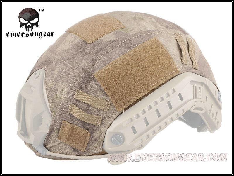 Защитный спортивный шлем EMERSON EM8825A защитный спортивный шлем aidy bmx aidy 618 black