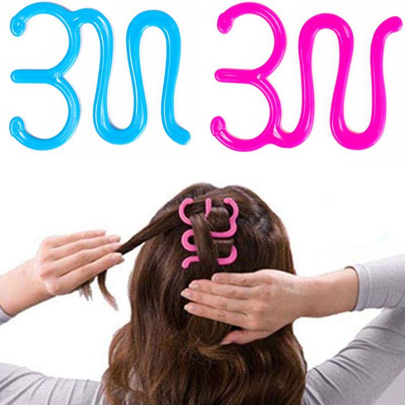 цена на Аксессуары для придания объема и начеса волосам OEM DIY , DTZE #67509