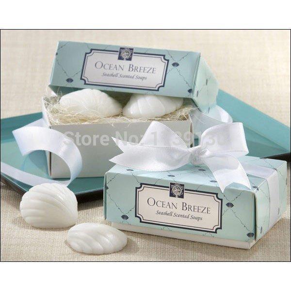 2015 200PCS Mini Wedding soap gifts for Party Christmas Holiday soap gift rose heart love bird handmade wedding soap gift box(China (Mainland))