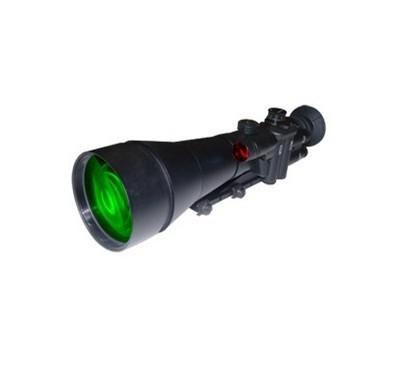 Newcon Optik 6.1 x 83 Gen 3 Night Vision Riflescope DN 483_6X(China (Mainland))