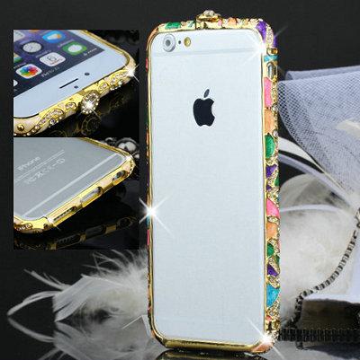 все цены на  Чехол для для мобильных телефонов OEM iPhone 6 iPhone 6 For iPhone 6 6 Plus  онлайн