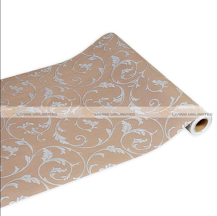 Vinyl Behang Keuken : behang keuken van hoge kwaliteit moderne pve zelfklevende vinyl behang