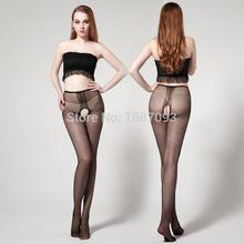 Колготки  от My Happy Sex Store для Женщины, материал Спандекс артикул 32328990302