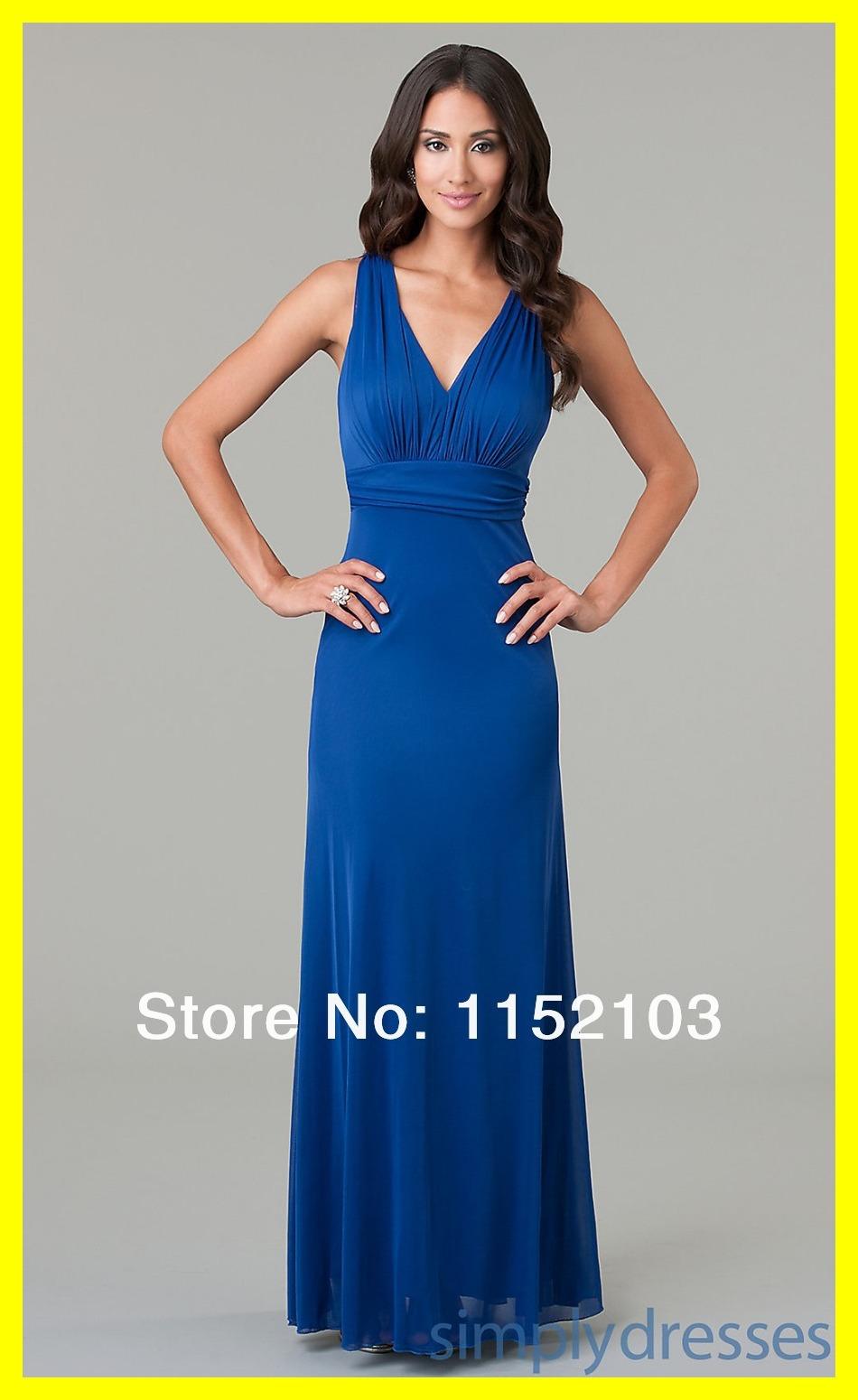 Prom Dresses Miami Fl - Homecoming Prom Dresses