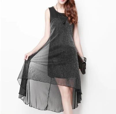 Женское платье WAQIA 2015 o WAIQA