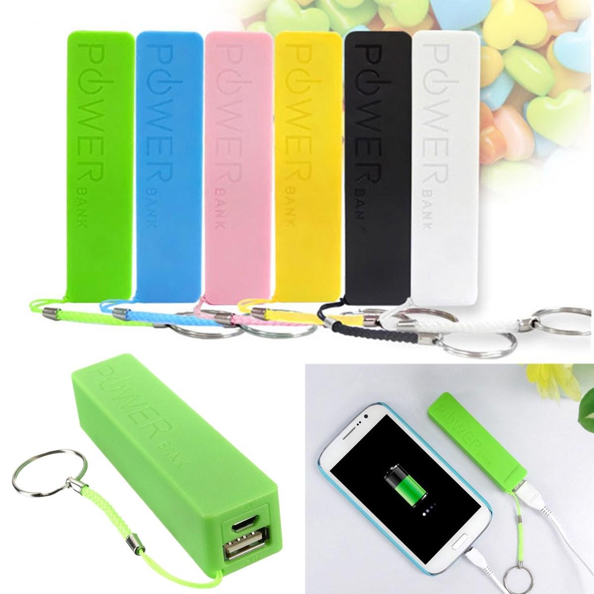 Зарядное устройство 18650 Box Battery Charger зарядное устройство 2001 3000 box 20sets lot 18650 2600mah portable battery charger