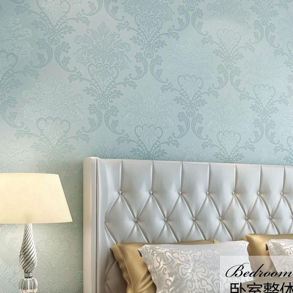 Metallic Wood Wallpaper Metallic Floral Wood Fiber