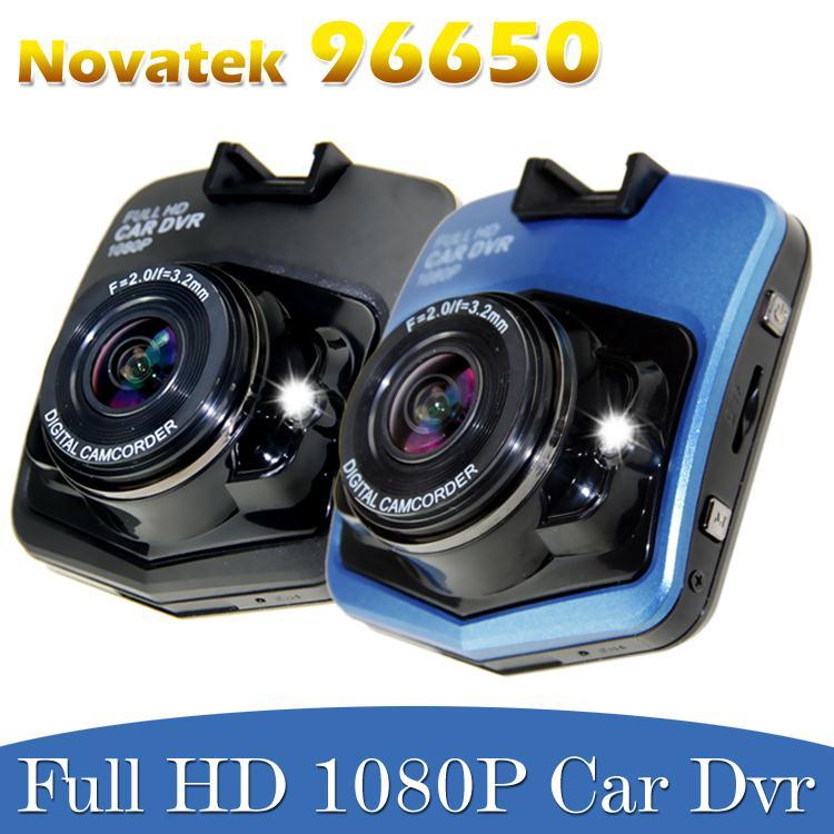 Автомобильный видеорегистратор 96650 /170 1080P HD Dvr g автомобильный видеорегистратор none dvr 100% gs8000l h18b