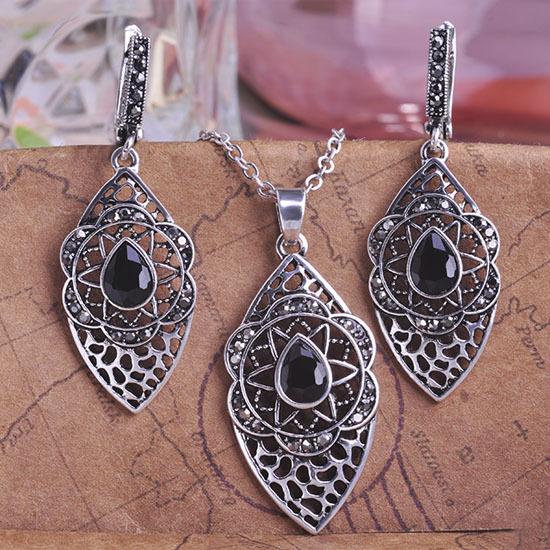Turkish Jewellery Shop Jewellery Turkish Nigerian
