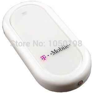 Huawei E220 Wireless 3G USB Modem HSDPA Network Card for Tablet PC - White(China (Mainland))