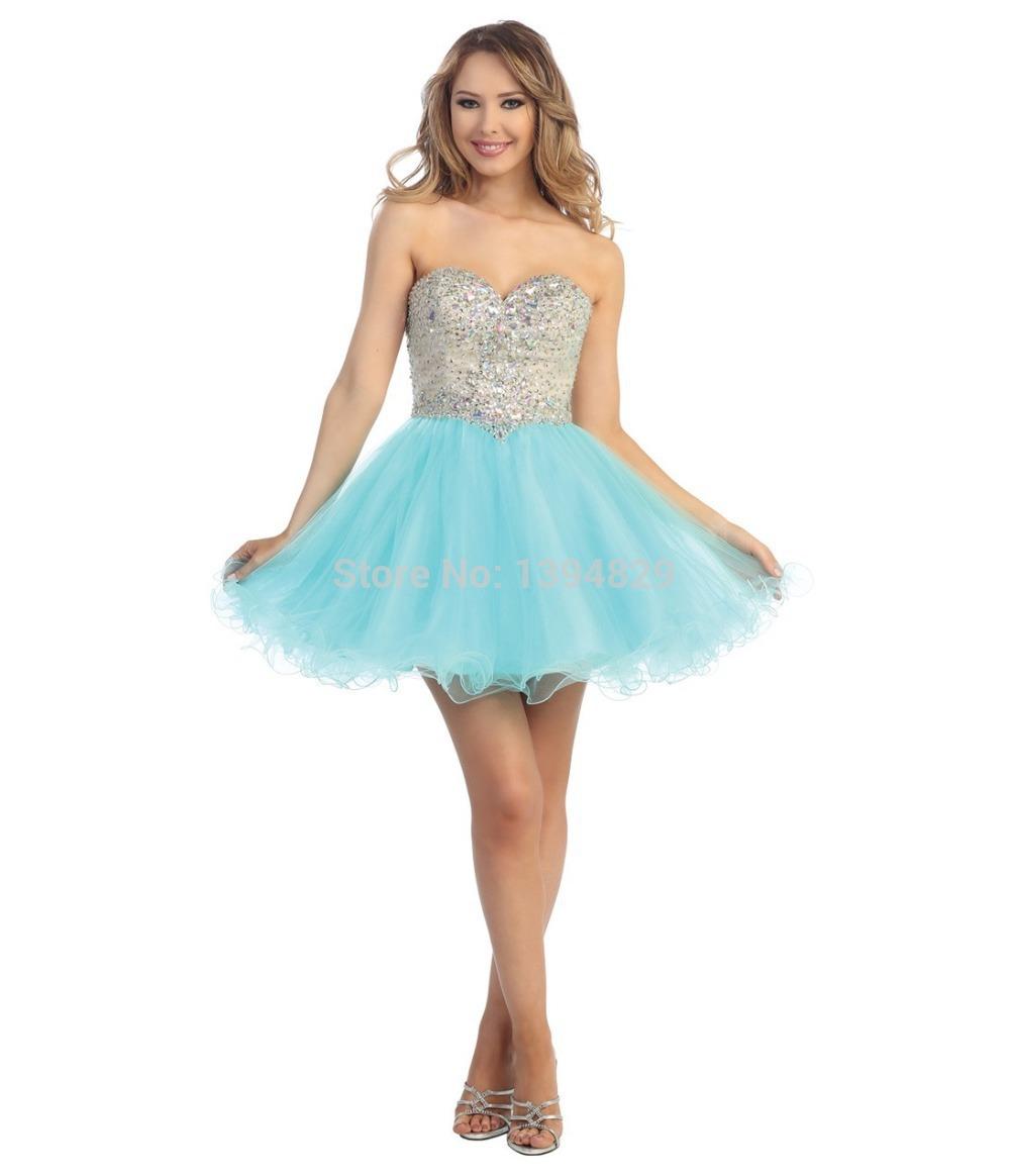 Maksim blog: Winter formal dresses middle school