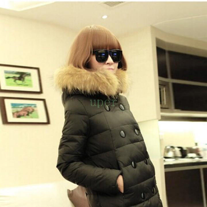Женские пуховики, Куртки Women long coat 2015 women coat женские пуховики куртки women long coat 2015 women coat