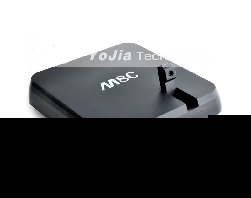 5pcs Original Openbox V8Se Satellite Receiver AV output Support USB Wifi WEB TV Biss Key 2xUSB Youporn CCCAMD same as S-V8 V8S(China (Mainland))