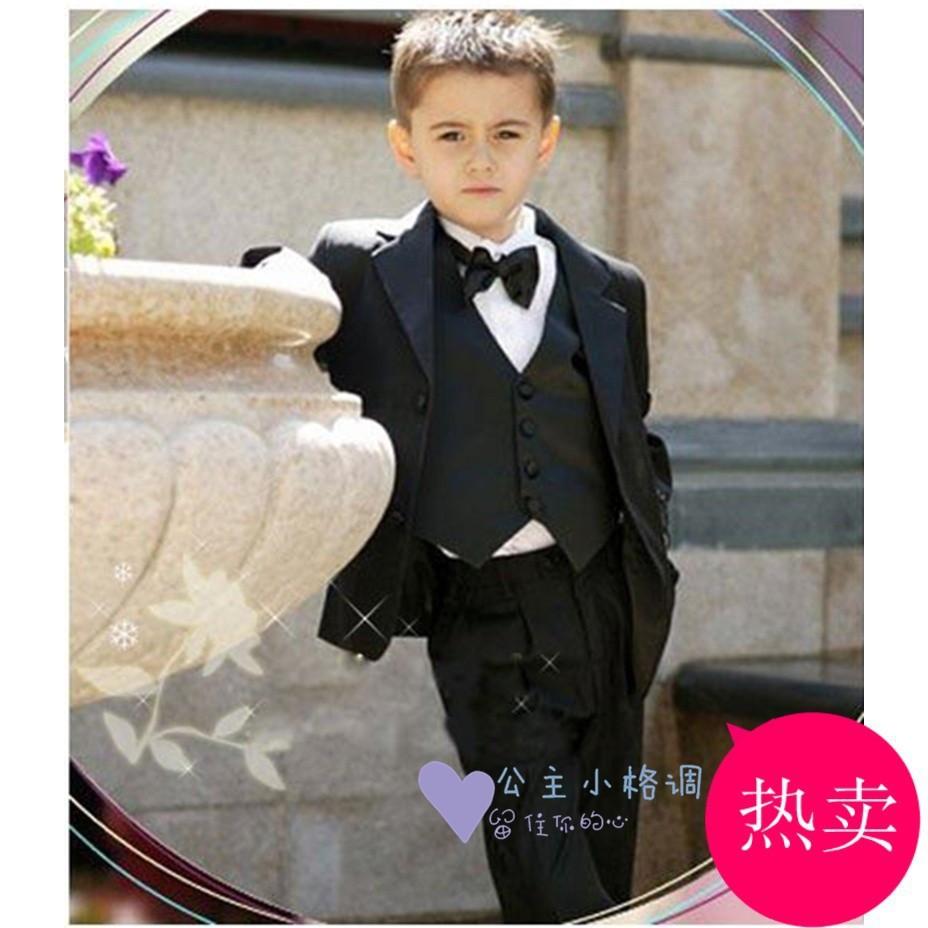 Kleinkind-Klagen für Hochzeiten