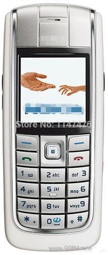 Free shipping 6020 Original Unlocked fell phone 6020 mobile phone Triband Camera Vedio JAVA Cheap Cell Phone refurbished(China (Mainland))