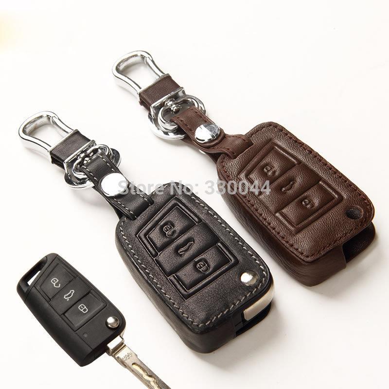 Брелок для ключей 2015 VW Golf 7 mk7 Skoda Octavia A7 Portect 2 эмблема для авто vw original oem vw skoda skoda fabia octavia roomster