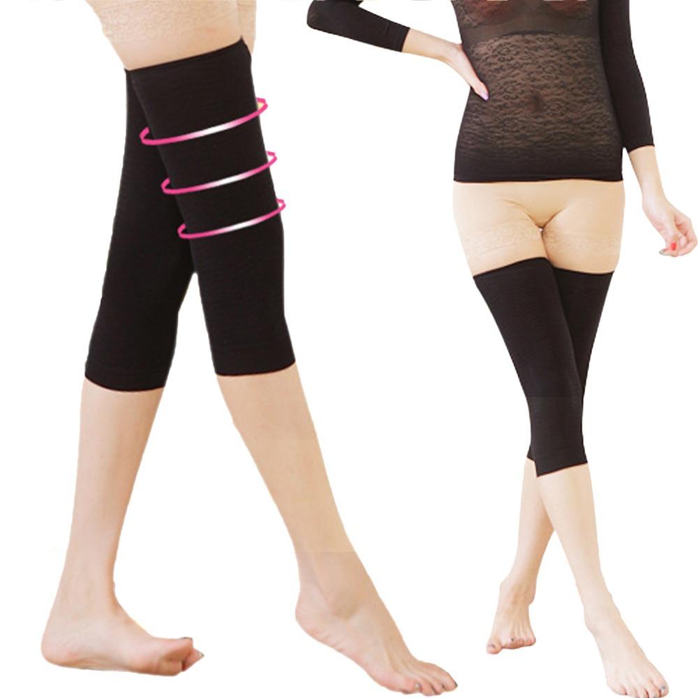 Best slimming belts for women