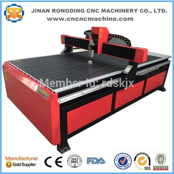 mdf supplier 2