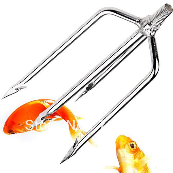 купить рыболовный ятир