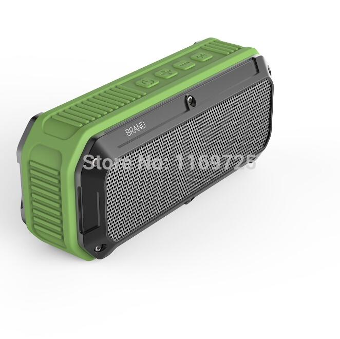 Аудио колонка Bluetooth Mp3 NFC /2015 Mp3 02180013 цена и фото