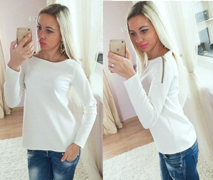 Женские толстовки и Кофты Oem 2015 shirt CS7542 женские толстовки и кофты oem 3d sw091094