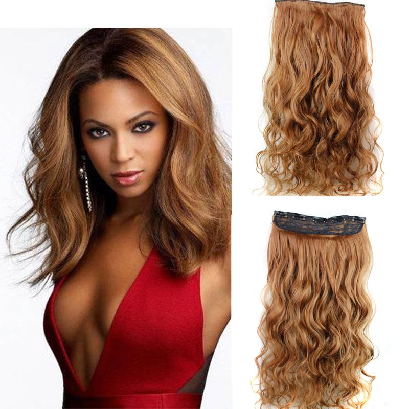 Hair Pieces UK Hair Extensions amp Wigs  Hothair