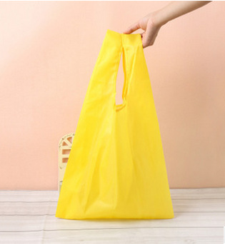 New Fashion Foldable Waterproof Storage Eco Reusable Shopping Tote Bags Quality shopping bag / pouch(China (Mainland))