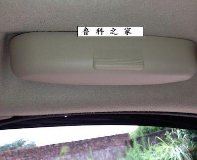 Держатель для очков в авто 2006/2011/2013 авто с пробегом в твери уаз