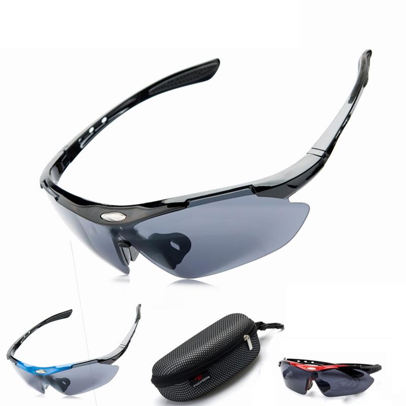 2015 New Bike Bicycle Cycling Riding Sports UV400 Sun Glasses Women