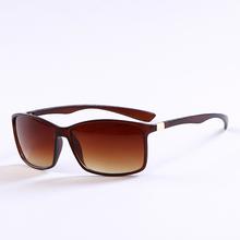 Очки  от Top Max Glasses для Женщины артикул 32330154104