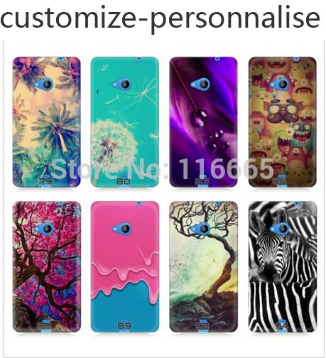 Case Design custom gel phone cases : custom-design-customized-printing-soft-full-SILICONE-GEL-CASE-COVER ...