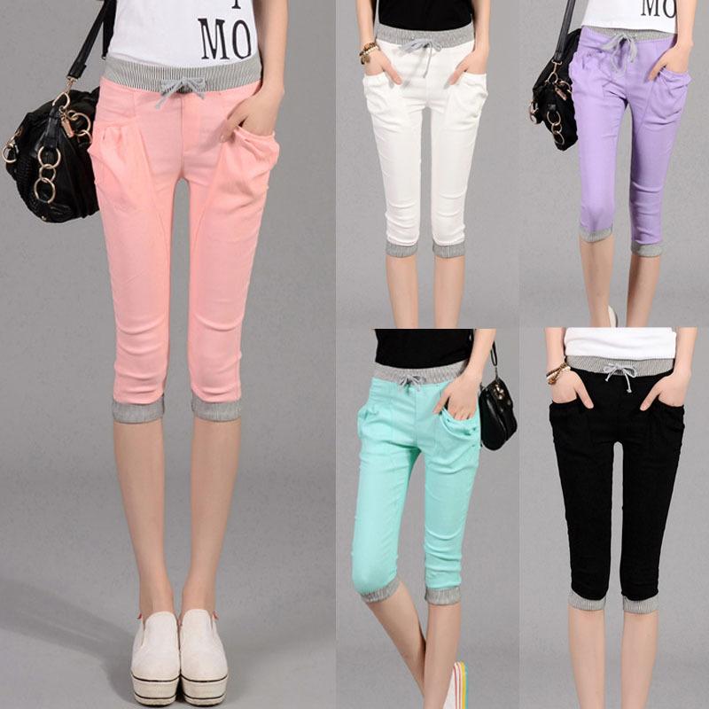 Женские брюки s/xxl S-XXL yalika xxl
