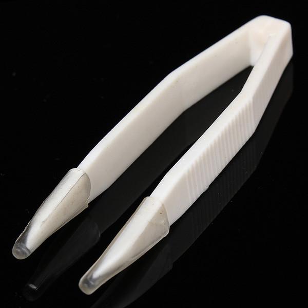 Fashion Sunglasses Glasses Screwdriver Repair Tool to Repair Knife Watch Repair Keychain Repair Additional Screws