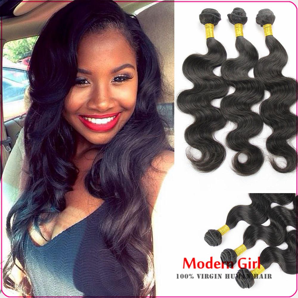 Ic brazilian hair oil keratin treatmentcheap brazilian loose wave cheap human hair weave pmusecretfo Gallery