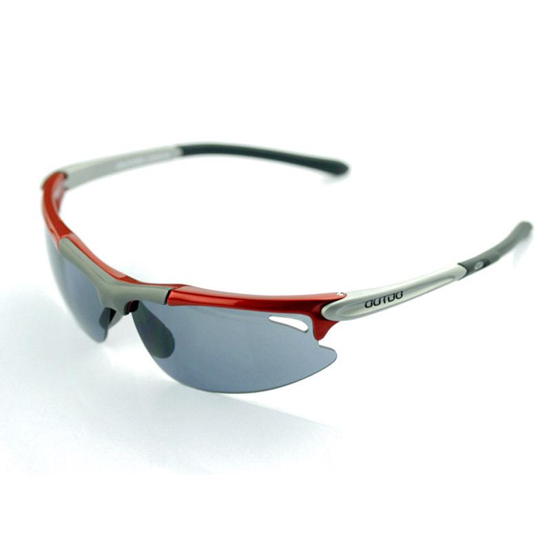 OUTDO Scott Bull bicycle mountain climbing sunglasses authentic,Riding Glasses,Cycling Eyewear(China (Mainland))