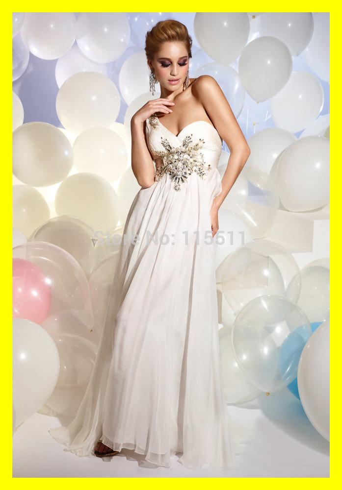 Tutu Prom Dresses For Teenagers Tutu Prom Dresses Petite uk