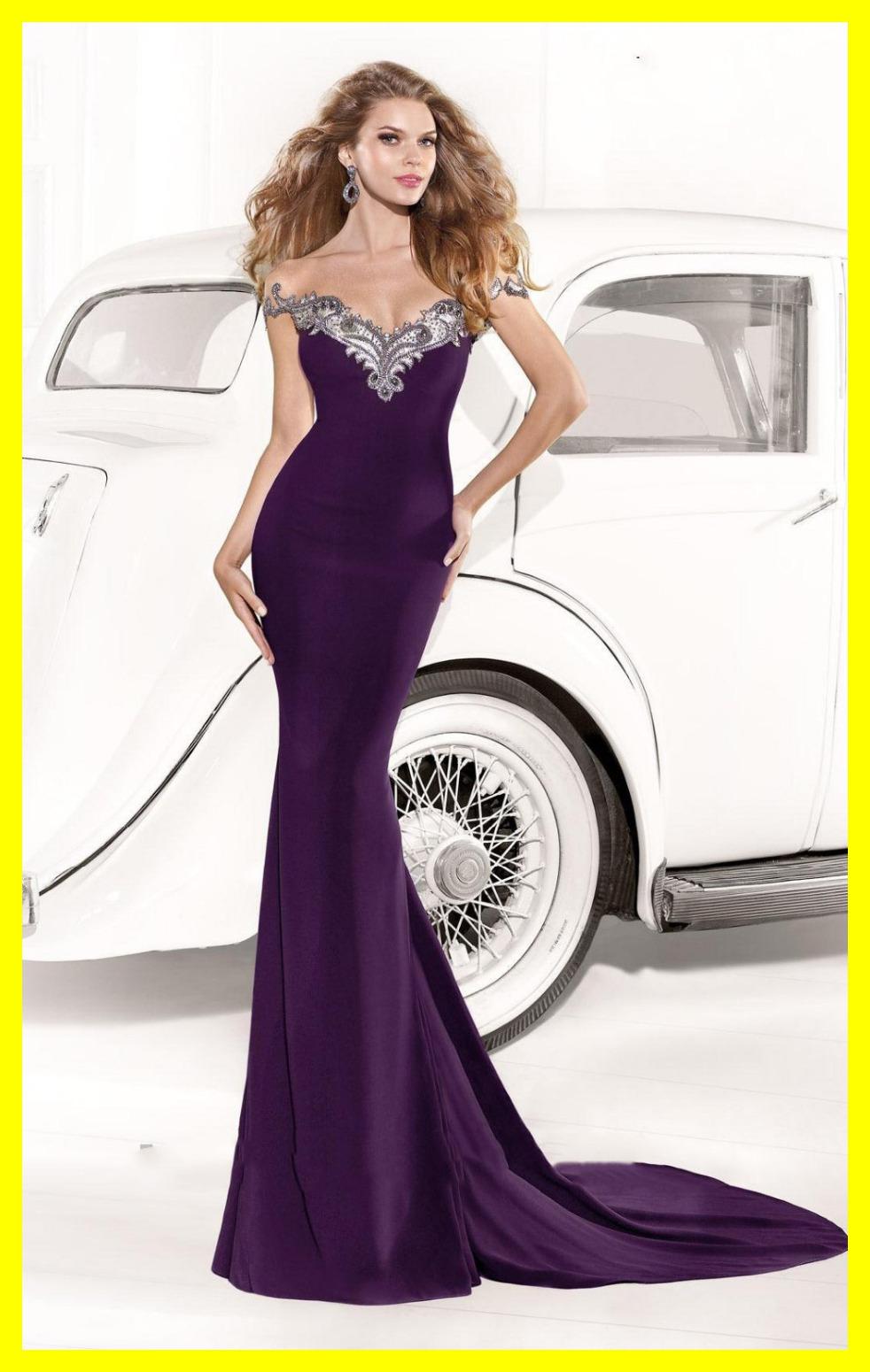 Cheap prom dresses colorado springs